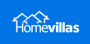 HomeVilas – Real Estate WordPress Theme.